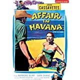 Affair in Havana [ Origine Espagnole, Sans Langue Francaise ]par John Cassavetes
