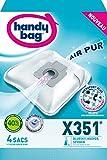 Handy Bag X351 Sac
