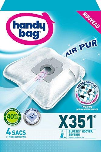 handy-bag-x351-sac-aspirateur-microfibre-anti-allergene-filtre-moteur-hoover-freespace-sprint