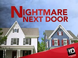 Nightmare Next Door Season 8