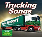 Eddie Stobart - Trucking Songs