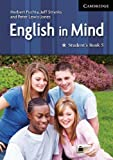 English in Mind Level 5 Students Book