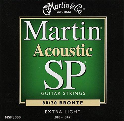 martin-sp-bronze-80-20-extra-light-10-47