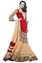 Royal l Fashion Exclusive embroidery Designer Lehenga