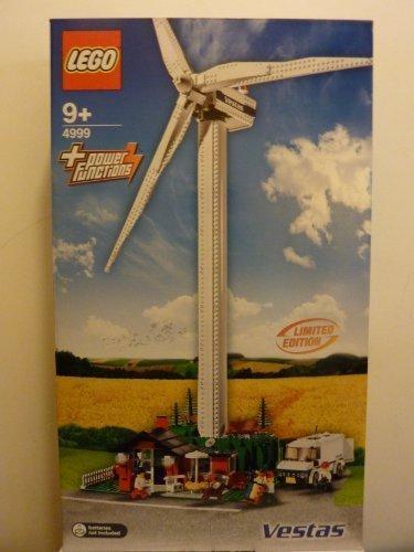 lego-4999-vestas-windkraftanlage-limited-edition