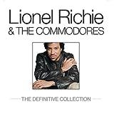 Definitive Collection ~ Lionel Richie