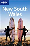 New South Wales (Lonely Planet New South Wales) (1740593049) by Ryan Ver Berkmoes