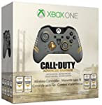 Xbox One Wireless Controller - CoD: A...