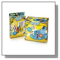 Crayola Marker Bundle Pack
