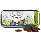Stash Portland Dark Chocolate Drops