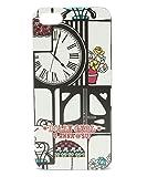 ドーリーガールバイアナスイ【DOLLY GIRL BY ANNA SUI】『セレンディピティ iPhoneケース』