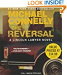 The Reversal (Lincoln Lawyer Novels)