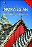Colloquial-Norwegian-A-complete-language-course-Routledge-Colloquials