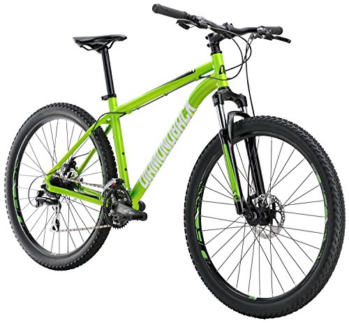 Diamondback-Bicycles-Overdrive-ST-Hardtail-Mountain-Bike-Green