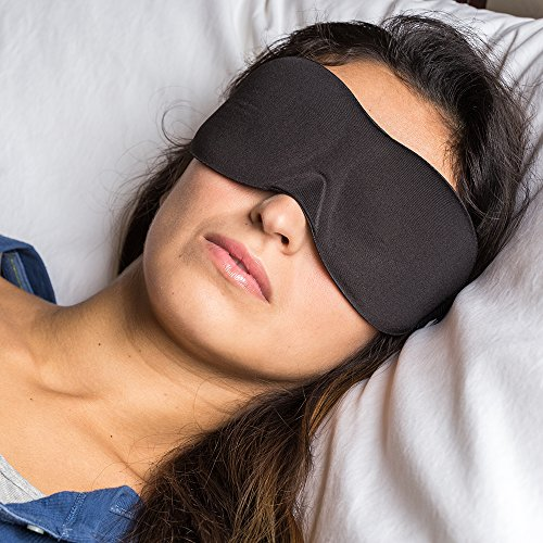 Shop for and buy sleep mask online at Macy's. Find sleep mask at Macy's.