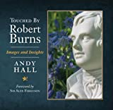 img - for Touched by Robert Burns: Images and Insights book / textbook / text book