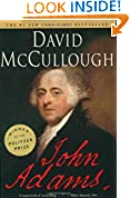 David McCullough (Author) (1156)  Buy new: $20.00$11.60 863 used & newfrom$0.01