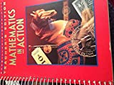 img - for Teacher's Edition, Mathematics in Action, Grade 2 book / textbook / text book