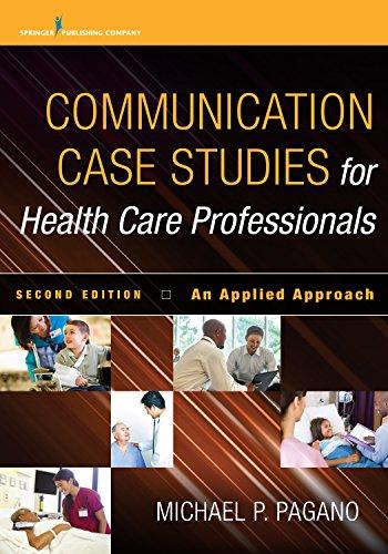 communication style case study 5 essay