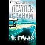 Nightwalker | Heather Graham