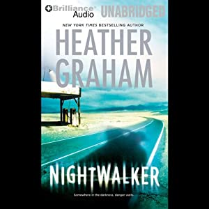 Nightwalker | [Heather Graham]