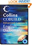 Collins Cobuild Advanced Learners Eng...