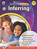 Inferring, Grades 1 - 2