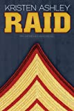 Raid (The Unfinished Heroes Series Book 3)