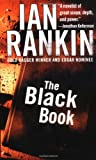 The Black Book (0312976755) by Rankin, Ian