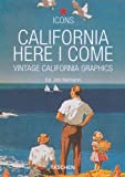 California, Here I Come (Icons) (3822816353) by Jim Heimann