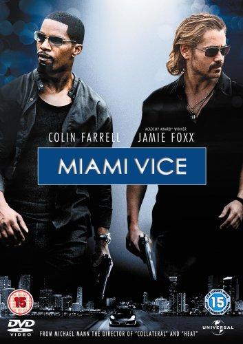 miami-vice-colin-farrell-and-jamie-foxx-dvd-2006