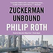 Zuckerman Unbound: The Nathan Zuckerman Series, Book 2 | Philip Roth