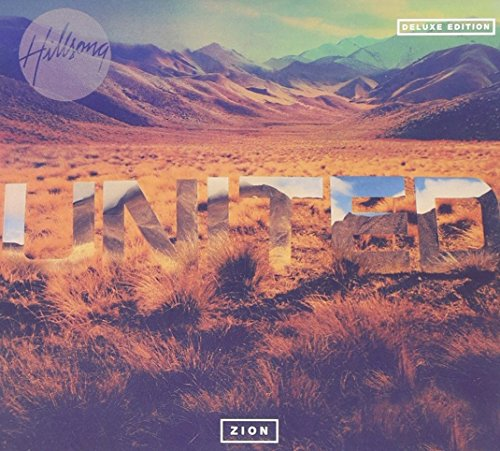 Hillsong United - Salvation Is Here (Budapest, Hungary) Lyrics - Zortam Music