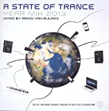 A State Of Trance: Year Mix 2013