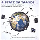 State of Trance Year Mix 2013