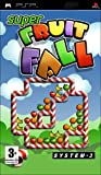 Cheapest Super Fruitfall on PSP