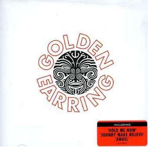 Golden Earring - Face it - Zortam Music