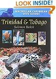 Trinidad And Tobago (Macmillan Caribbean Dive Guides)