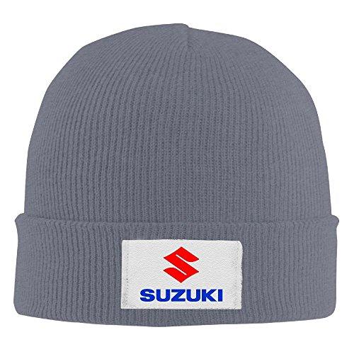 feruch-oyoloy-suzuki-motorcycle-logo-knit-cap-woolen-hat-for-unisex-asphalt