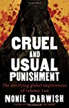 Cruel and Usual Punishment: The Terrifying Global Implications of Sharia Law