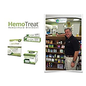 hemorrhoids an in depth information guide Hemorrhoids an easy to understand guide covering causes diagnosis symptoms treatment and prevention plus additional in depth medical information.