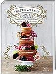 Torten Deluxe: Himmlische Schichttort...