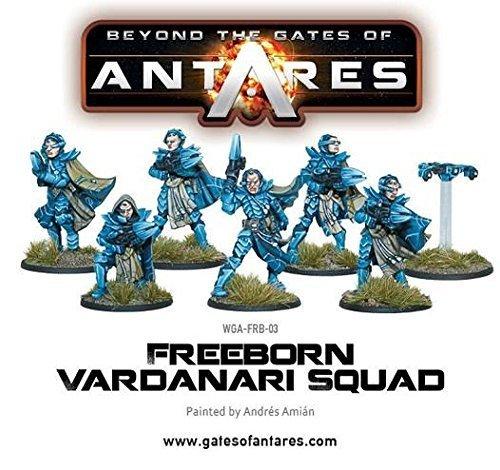 beyond-the-gates-of-antares-freeborn-vardanari-squad