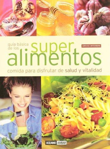 Bio 10 Vitamins
