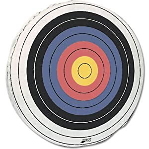 Rolled Foam Target - 36 - Archery by American Whitetail