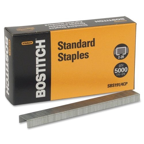 stanley-bostitch-full-strip-standard-chisel-point-staples-1-4-inch-leg-length-5000-box-by-bostitch-o