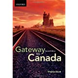 Gateway to Canadaby Virgina Sauve