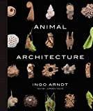 img - for Animal Architecture book / textbook / text book