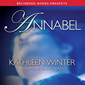 Annabel   [Kathleen Winter]