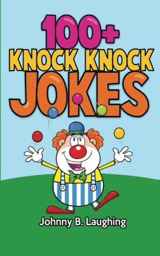100-knock-knock-jokes-funny-knock-knock-jokes-for-kids-funny-jokes-for-kids